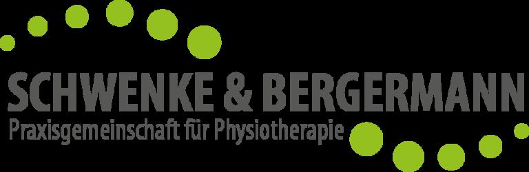 schwenke & bergermann